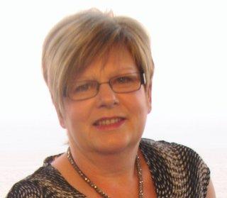 Linda Chisholm